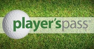 playerspass